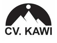 cv-Kawi